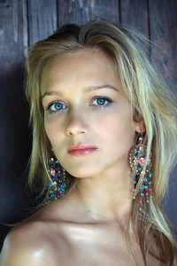 reliable Russian mail order bride site