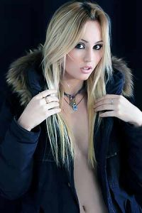 International dating sites - Foreign women for dating