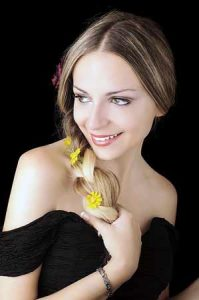Ukrainian ladies seek men from abroad