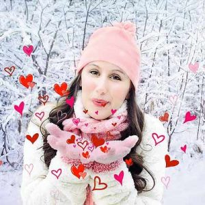 From Russia with Love - Find a Russian girlfriend ?
