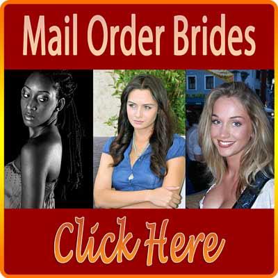 mail order brides sites