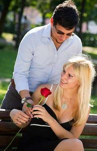 Russian brides looking abroad for a husband