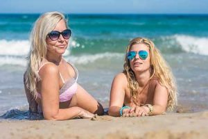 Meet Latvian Girls for Marriage - Hot Latvian Mail Order Brides