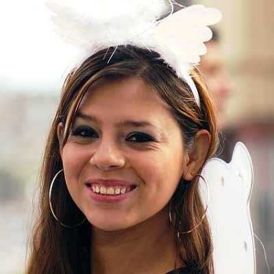 Colombian Women - Meet Single Colombian Ladies & Colombian Mail Order Brides. Find Colombian Mail Order Brides!