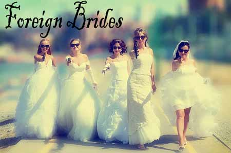 foreign-brides-for-marriage