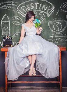 meet mail-order brides online
