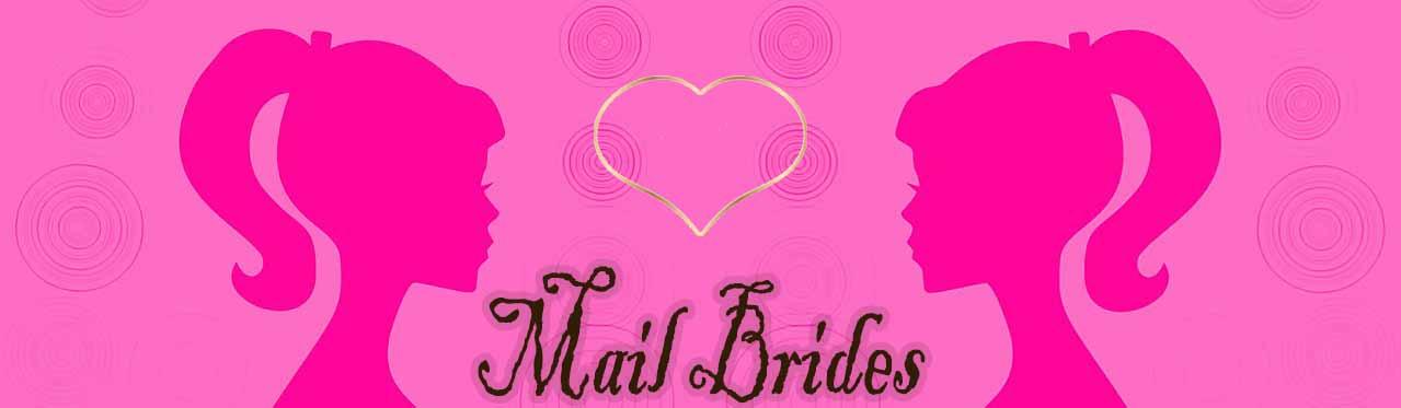 Asian. Latin. Russian brides. Japanese Brides. Malaysia Brides. Bulgarian Brides. Croatian Brides. Czech brides. Latvian Brides. Ukrainian Brides. ...